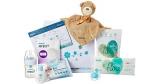Kostenlose Amazon Baby-Box beim Kauf von Baby-Produkten für 25€