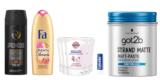 Amazon 4 für 3 Beauty Aktion: z.B. 4x got2b Paste Strand Matte für 8,62€ (2,16€/Stück)