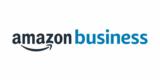 25% Amazon Business Gutschein (maximal 25€) für Neu- und Bestandskunden