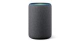 Amazon Echo 3. Generation (2019) für 49,99€