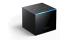 Amazon Fire TV Cube (4k Ultra HD Streaming Mediaplayer) mit Alexa für 69€