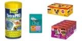 Amazon 5 für 4 Haustier Aktion: z.B. 200x Pedigree Adult Hundenassfutter für 30,84€  (Preisvergleich: 50€)