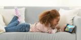 Amazon Kids+ Jahresmitgliedschaft für 19,99€ (Kinderbücher, Serien, Lern Apps uvm.)
