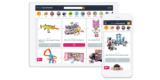 Amazon Kinder Wunschzettel Gutschein: 5€ Rabatt ab 25€ Einkaufswert