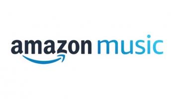 3 Monate Amazon Music Unlimited kostenlos [nur für Neukunden]