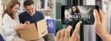 Amazon Prime Mitgliedschaft ab Februar 2017 teurer!