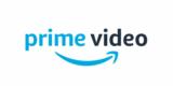 Prime Video Aktion: 5€ Amazon Gutschein für Nutzung der Prime Video App [Neukunden]