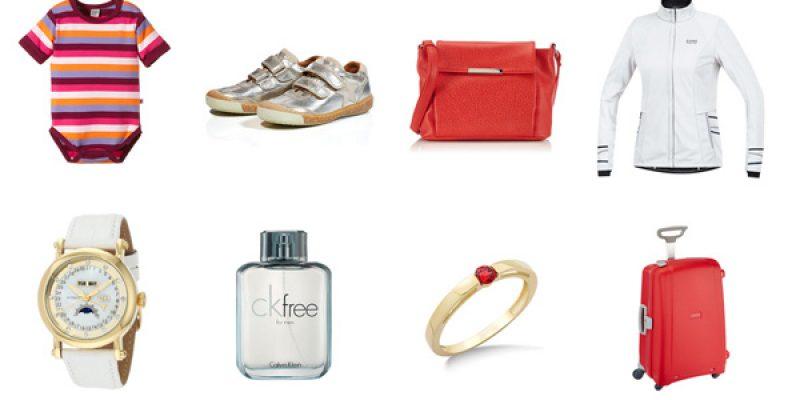Amazon Sale – Bekleidung, Handtaschen und Schuhe mit bis zu 70% Rabatt!