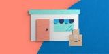 Amazon Storefronts Aktion: 10€ Amazon Gutschein zum Prime Day, wenn man für 10€ bei kleinen Unternehmen kauft [ab 07.06.2021]
