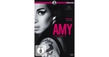 """Amy Winehouse Doku """"The girl behind the name"""" gratis bei ARTE"""
