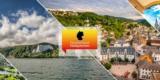Animod Hotelgutschein für 2 Nächte & 2 Personen für nur 99,98€ – über 100 Hotels in Deutschland & Europa