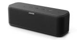 Anker SoundCore Boost 20W Bluetooth Lautsprecher für 47,99€