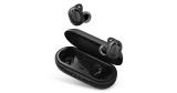Anker Soundcore Liberty Lite Bluetooth Kopfhörer für 38,99€