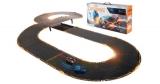 Anki Overdrive Starter Kit (Autorennbahn) für 52,94€