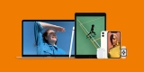 Apple Days bei Saturn: Günstige Apple Produkte – z.B. Apple AirPods für 159,99€