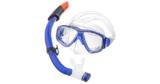 Aqua Lung Tauchset La Costa Pro zum Schnorcheln für 16,99€