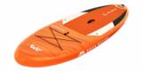 Aqua Marina Fusion Stand Up Paddling (SUP) Board für 359,10€