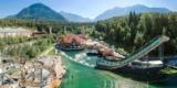 Ötztal: AREA 47 Water Area Freizeitpark + Aqua Dome + 2x Nächte im Alpengasthof Grüner für 296€