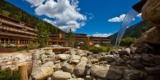 Südtirol: 2x Nächte im 5-Sterne Arosea Life Balance Hotel (mit Halbpension) für 398€