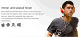 Gratis Hörbücher bei Audible.de – Absolut kostenlos!