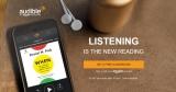 2x kostenlose Hörbücher über Audible.com (mit deutschem Account)