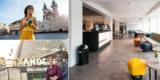 A&O Hostel Gutschein für 2 Personen & 2 Übernachtungen inkl. Frühstück für 79,98€ + 20€ FlixBus/FlixTrain Wertgutschein
