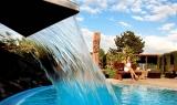 Aqualand Köln Gutschein für 2 Personen für nur 27,90€