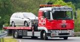 Kostenlose Jahres-Mitgliedschaft im Automobilclub Deutschland (AvD) für Fahranfänger
