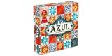 Gesellschaftsspiel Azul (Spiel des Jahres 2018) für 22,49€