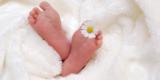 10% Amazon Baby Wunschliste Gutschein ab 25€ Einkaufswert
