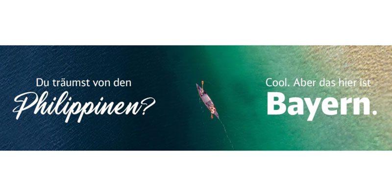 Bahn Sommer-Ticket: 4x Bahn Fahrkarten für 70€ bzw. 90€ für junge Leute unter 27 Jahre