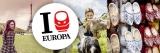 Bahn Sparpreis Europa Angebot: Aus Deutschland in viele europäische Metropolen ab 19,90€