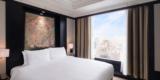Bangkok Hotelgutschein: 5-Sterne Banyan Tree Bangkok für 79€ pro Nacht (inkl. Frühstück)