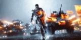 PC-Spiel Battlefield 4 kostenlos über Amazon Prime Gaming