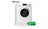 Bauknecht WA Eco Star 91 Waschmaschine (9 KG) für 449€