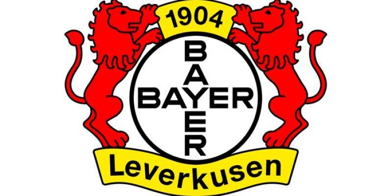 Kostenlose Bayer 04 Leverkusen Tickets über DKB Girokonto