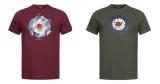 Ben Sherman T-Shirts ab 9,99€ + Versand (aus Baumwolle)