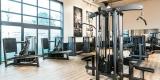 beneFit Fitnessstudio Mitgliedschaft Gutschein (1 oder 3 Monate) inkl. Sauna ab 14,90€