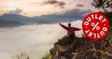 Bergfreunde Sale mit bis zu 70% Rabatt (Outdoor Produkte)