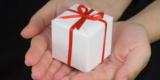 Bestellfristen zu Weihnachten 2020 – Wo kann man noch rechtzeitig Geschenke bestellen?