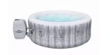 Bestway Whirlpool Fiji mit 180 cm Durchmesser für 259,25€ inkl. Versand
