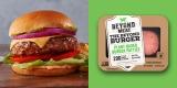 Beyond Meat Burger (2 Patties á 113,5g) bei Kaufland für 3,42€ [ab 20.08.]
