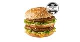 Der große McDonald's Oster Countdown 2021: 36 Gutscheine