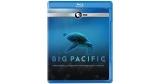 Dokuserie Big Pacific kostenlos im Stream