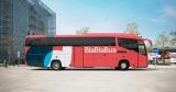 19,99€ BlaBlaBus Wertgutschein für 10,99€ – Fernbus durch Europa