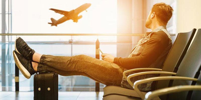 Black Friday Reise Schnäppchen 2020 – Rabatte auf Hotels, Flüge & mehr