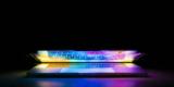 Black Friday Elektronik, Technik & Multimedia Schnäppchen 2020