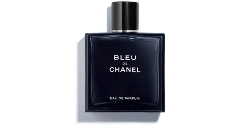 Bleu de Chanel Parfum 50 ml (Men) für 43,96€