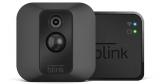 Blink XT System für Videoüberwachung mit Bewegungserkennung (Batteriebetrieben) für 59,99€