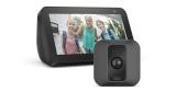 Blink XT2 Überwachungskamera + Amazon Echo Show 5 für 115,99€